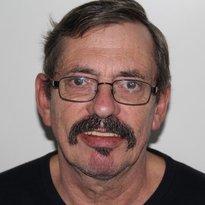 Profilbild von Alleinlebender
