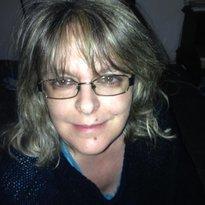 Profilbild von Cöreli