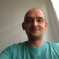 Profilbild von Greg42
