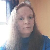 Profilbild von Ruth1972