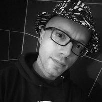 Profilbild von LennyLenz