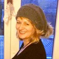 Profilbild von Annesunshine