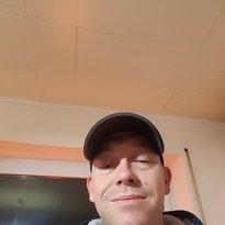 Profilbild von Holger37