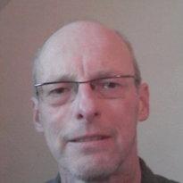Profilbild von Kurt65