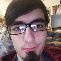 Profilbild von Fuchs97
