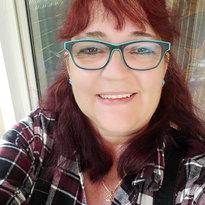 Profilbild von Conny2310