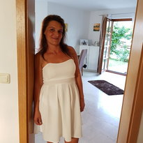 Profilbild von Tanja1957