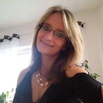 Profilbild von Lissi77
