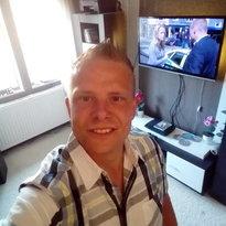 Profilbild von Paddy85