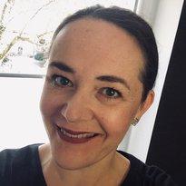 Profilbild von Anna1978