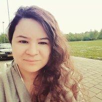 Profilbild von Mirianerin