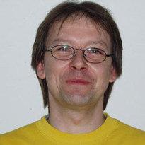 Profilbild von Oliver-Hamburg