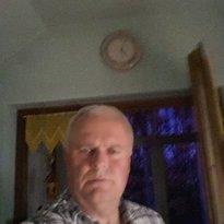 Profilbild von Traurig