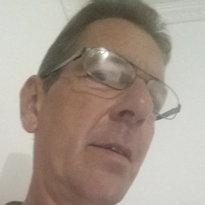 Profilbild von Lupo69