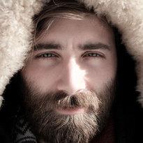 Profilbild von derfranke15
