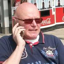 Profilbild von Gerry1957