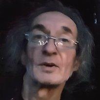 Profilbild von Geniesser777