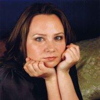 Profilbild von Kalinkakalinka1
