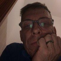 Profilbild von tom003