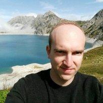 Profilbild von maed86