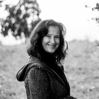 Profilbild von Jeanni61