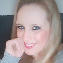 Profilbild von Lupina36