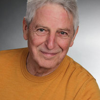 Profilbild von KaHa61
