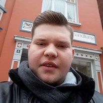 Profilbild von Maximilianschulte