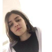 Profilbild von Xeniia