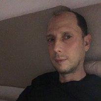 Profilbild von DrSinni