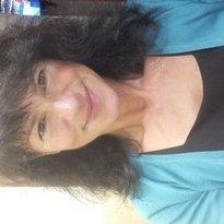 Profilbild von Ebby13