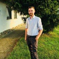 Profilbild von Marcl183