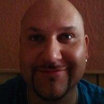 Profilbild von Marcel1974