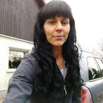 Profilbild von Dame78