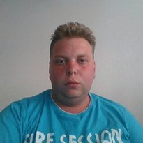 Profilbild von Dakdragon