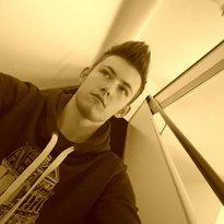 Profilbild von TimUS