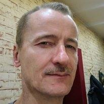 Profilbild von Schmusekater01