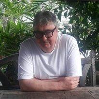 Profilbild von Koelner1960