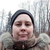 Profilbild von Mandy1001