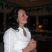 Profilbild von Wednesday