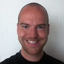 Profilbild von Osna85