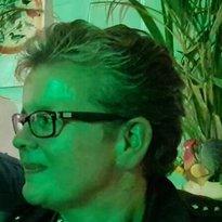 Profilbild von Dunkel