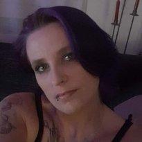 Profilbild von Sandra78