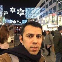 Profilbild von Niwar