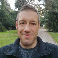 Profilbild von Loeffler