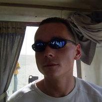 Profilbild von Aki70