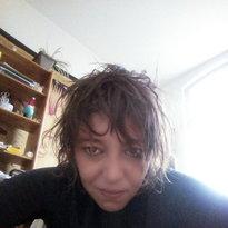 Profilbild von Meandyou78