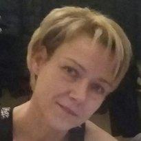 Profilbild von Yvonne7976