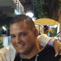 Profilbild von ben88