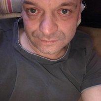 Profilbild von Honsa01